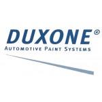 Снижение цен на продукцию DUXONE
