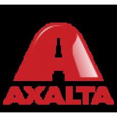 Учебный центр AXALTA
