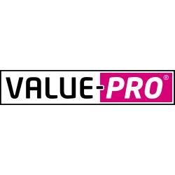 VALUE-PRO
