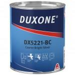 DX5221 Basecoat Coarse Bright Silver в новой упаковке