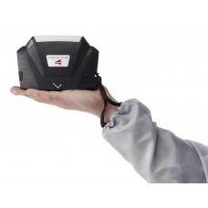 Спектрофотометр Chromavision PRO Mini