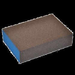 Шлифовальные блоки
