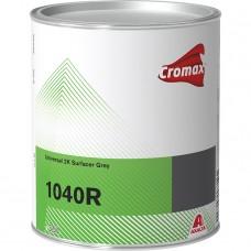 1040R универсальный грунт 4:1 (серый) MS версия с активатором 125S 3400 Р/ комплект (3,5 л + 1 л)