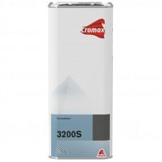 Комплект лак 3200S (5л х1) + активатор ХК205 (1л х1)