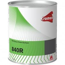 840R Грунт эпоксидный (3.5 л.)