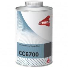 CC6700 Лак энергосберегающий (1л.)