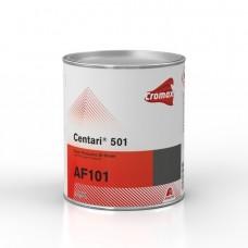 AF101 Биндер акриловый для CENTARI*501( 3,5л.)