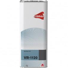 Комплект лак VR1120 (5л х2) + активатор VR1131 (1л х5)