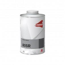 805R Пластификатор (1л.)