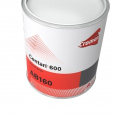 AB160 Биндер для CENTARI*600 (3.5л.)