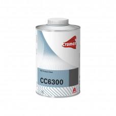 CC6300 Лак керамический VOC PROTECT CLEAR