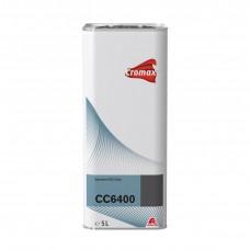 CC6400 Лак 2К Comfort Clear