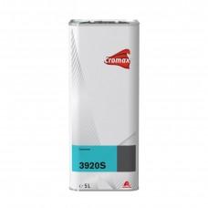 3920S Обезжириватель поверхности перед нанесением грунтов или эмалей (5л.)