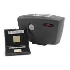 Спектрофотометр colour detector тренинг по профессиональному цветоподбору
