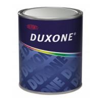 DX25 Активатор (0,5л)