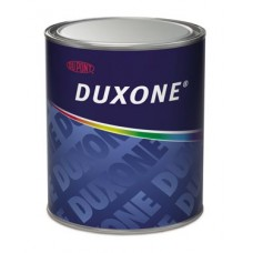 DX5215 Пигментная паста Duxone(R) Basecoat Fine Silver  1Л