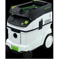Аппарат пылеудаляющий CTL 36 E 230V