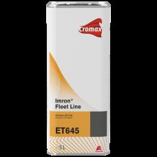 Активатор ET645 W5LT IMRON ACTIVATOR HS FAST 5л.