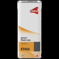 Активатор ET655 W5LT FLEET LINE ACTIVATOR HS SLOW 5л.