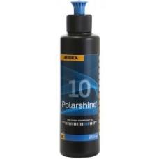 Полировальная паста Polarshine 10, 250мл
