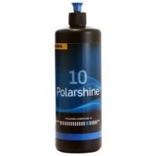 Полировальная паста Polarshine 10, 1л