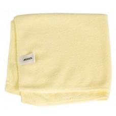 Очищающие салфетки 330x330мм, желтые, (2 шт. в уп.)