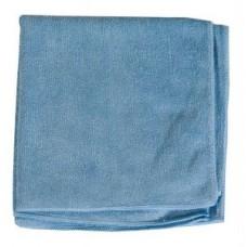 Очищающие салфетки 380x380мм, синие, (2 шт. в уп.)