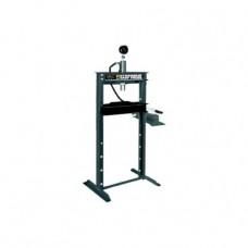 Пресс напольный гидравлический 12т WDK-80112