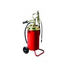 Нагнетатель консистентных смазочных материалов WDK-89625