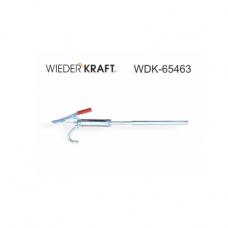 Насос ручной для бочек WDK-65463