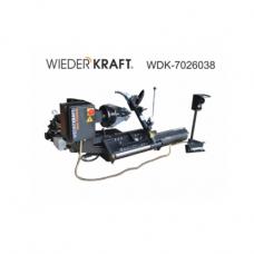 Шиномонтажный стенд WDK-7026038