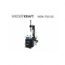 Шиномонтажный стенд WDK-752122
