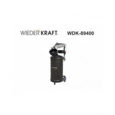 Система раздачи масла WDK-89400