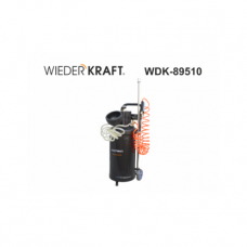 Распылитель химии для бесконтактной мойки WDK-89510