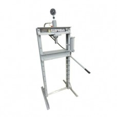 Пресс напольный гидравлический 20т WDK-80120