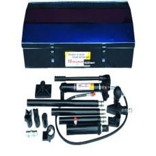 Набор гидравлический для кузовного ремонта с усилием 4 т WDK-87004