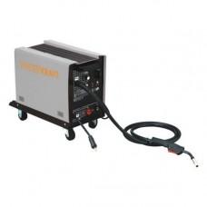 Полуавтоматический сварочный аппарат WDK-620038R