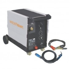 Полуавтоматический сварочный аппарат WDK-625022