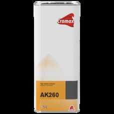 AK260 HS Активатор (5л.)