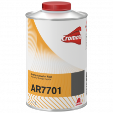 AR7701 Активатор быстрый (1л.)