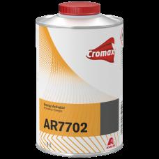 AR7702 Активатор стандарный (1л.)