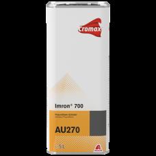 AU270 Активатор к IMRON*700 (5л.)