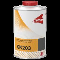 XK203 Активатор быстрый (1л.)