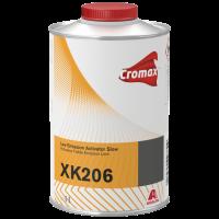 XK206 Активатор высокотемпературный (1л.)