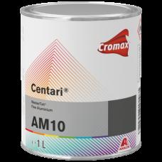 AM10 Пигментная паста FINE ALUMINUM (1л)