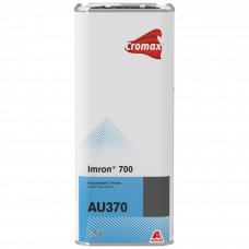 AU370 Растворитель к IMRON*700 (5л.)