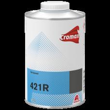 421R Ускоритель сушки для 2К материалов (1л)