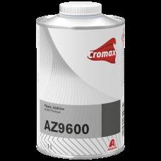 AZ9600 Добавка для окраски пластика (для NS2602/07) 1л.