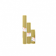 Маскирующая бумага PREMIUM  400мм х 300м