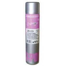 S2003/1 Грунт для пластиковых поверхностей 1л.
